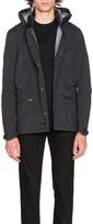 Acronym 3L Gore-Tex Interlops Field Jacket