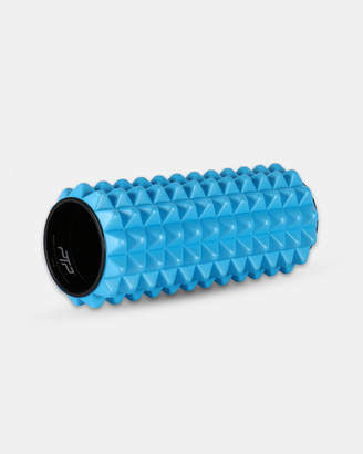 Soft Massage Therapy Roller