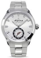 Alpina Horological Smart Watch, 44mm