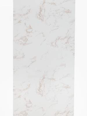 John Lewis & Partners Marble Wallpaper