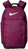 Nike Brasilia Extra Large Backpack Backpack Bags