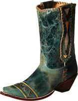 Johnny Ringo Women's Whitley Boot