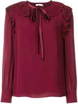 Tory Burch Diana blouse