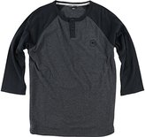 O'Neill Men's the Bay Henley