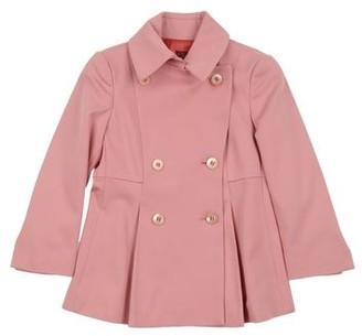Dondup Overcoat