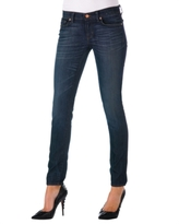 Jeans Skinny High Tide Jeans