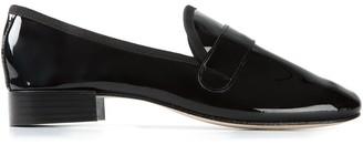 Repetto 'Michael' slippers