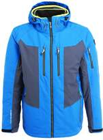 Killtec LANID Ski jacket blau