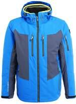 Killtec Lanid Ski Jacket Blau