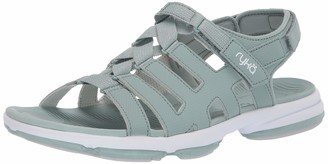 Ryka Women's Devoted Sandal