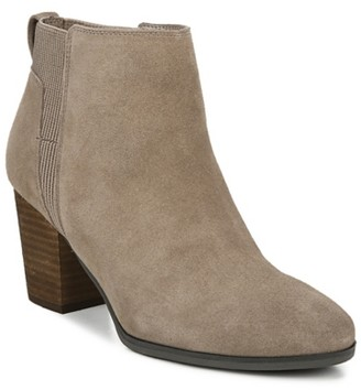 Dr. Scholl's All Yours Bootie