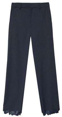 Ader Error Casual trouser