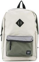 Herschel 'Heritage' backpack - men - Polyester - One Size