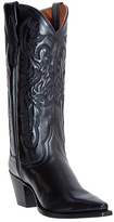 "Dan Post Women's Boots 13"" Napolino DP3200"
