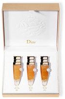 Christian Dior Prestige La Cure, 3 x 15 mL