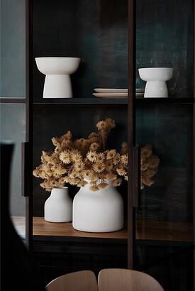 Country Road Dane Ceramic Small Vase
