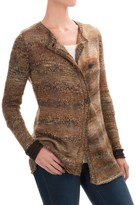 Aventura Clothing Clementine Cardigan Sweater (For Women)
