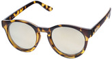 City Beach Le Specs Macarena Sunglasses