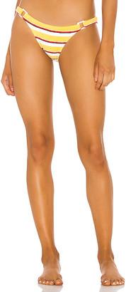 Solid & Striped Tilda Bikini Bottom