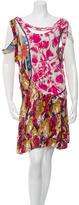 Thakoon Dress w/ Tags