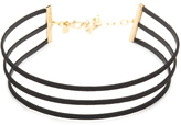 Vanessa Mooney The Camilla Choker Necklace