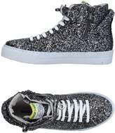 SHOP ART SHOP ★ ART High-tops & sneakers - Item 11295109