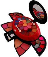 Cameo One Touch Makeup Kit