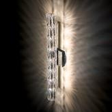 Swarovski Verve 7-Light Flush Mount
