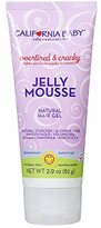 California Baby Jelly Mousse - Overtired & Cranky - 2.9 oz