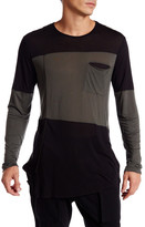Drifter Maven Long Sleeve Shirt