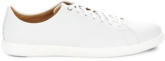 Cole Haan Grand Cross Court Sneakers
