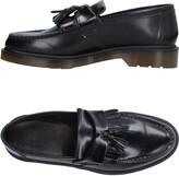 Dr. Martens Loafers - Item 11229102