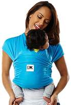 544 g Baby KTan Baby Carrier