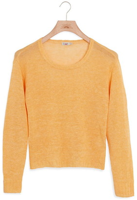 Faherty Reenie Sweater