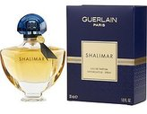 Guerlain SHALIMAR by Eau De Parfum Spray for Women - 100% Authentic