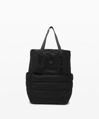 Lululemon Dash All Day Backpack