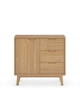 Marks and Spencer Nord Small Sideboard