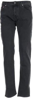 Jacob Cohen Jeans Classic