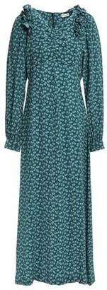 Masscob Long dress