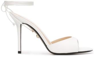 ALEVÌ Milano Dora 110mm sandals