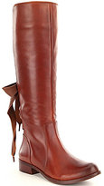 Gianni Bini Truddle Riding Boots