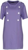 Love Moschino Short dresses - Item 34775118