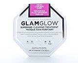 Glamglow SUPERMUD Clearing Treatment - 1.7 oz Larger Bonus Size 45% More