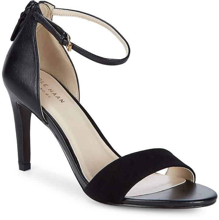 Cole Haan Women's Loralie Sandals