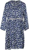 Dixie Short dresses - Item 34828764