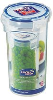 Lock & Lock 430ml Round Food Container