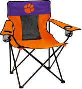 Bed Bath & Beyond Clemson University Elite Folding Chair