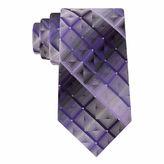 Van Heusen Marfan Geo Silk Tie