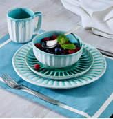 Mikasa Monterey Dinnerware Collection