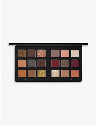 Selfridges Star Eyeshadow Palette